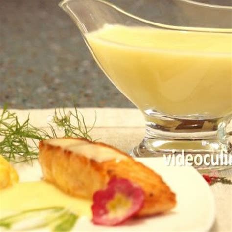 beurre blanc sauce recipe 10 best beurre blanc sauce without recipes yummly