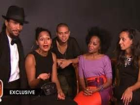 Diana ross kids in a sitdown for the first time youtube