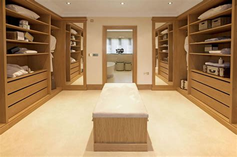 Kitchen Cabinets Online Ikea by Built In Walk In Wardrobes Bespoke Walk In Wardrobe Designs