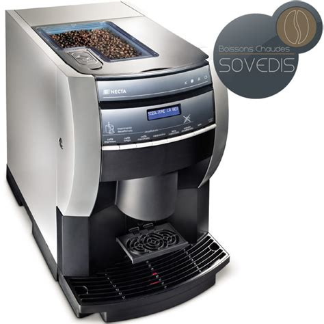 Machine A Café Grain 1113 by Machine Caf Expresso Pas Cher Amazing Coffret Capsules