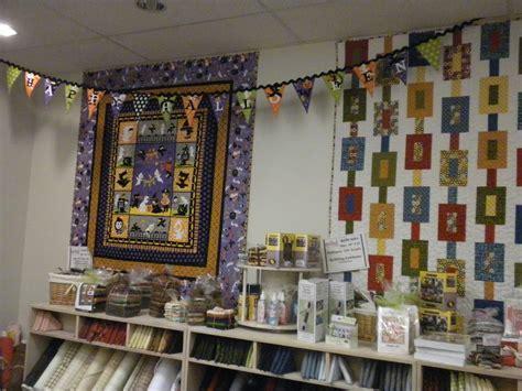 quilt shops in st george utah