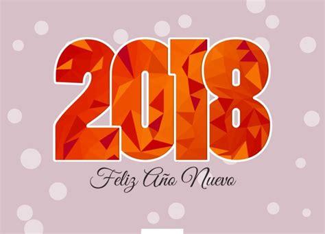 imagenes vintage año nuevo 2018 im 225 genes con frases de quot feliz a 241 o nuevo 2018 quot im 225 genes