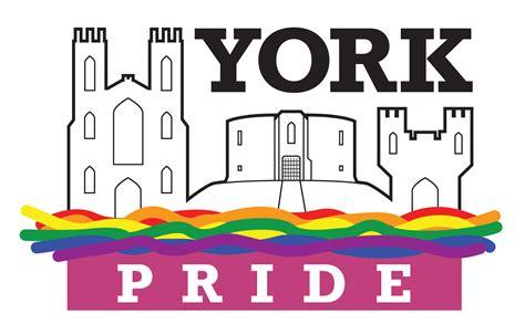 Pride Logo 11 make a donation