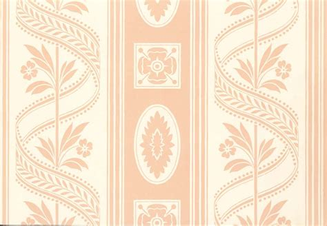 art deco wall art deco wallpaper uk wallpapersafari