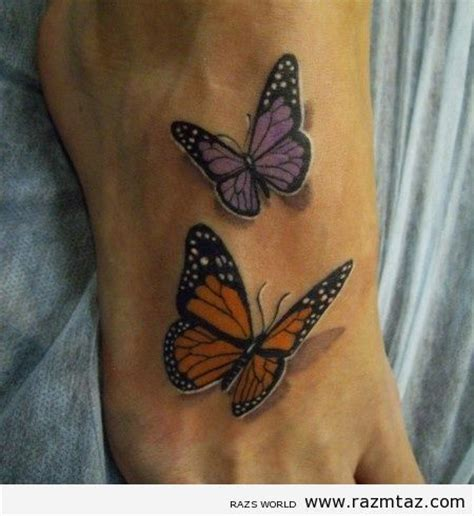 butterfly tattoo prices 238 best images about tattoos on pinterest