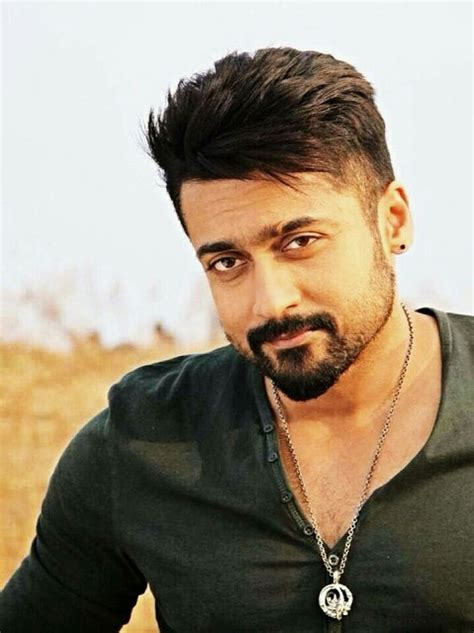 biography of tamil film actor surya suriya tamil actor surya biography wiki biodata age