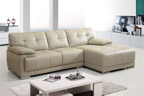 small scale leather sectional sofa small scale leather reclining sofa teachfamilies org