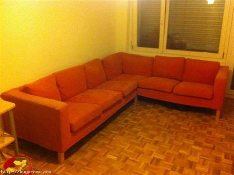 ikea l couch new living room amazing l shaped sofa ikea decor with