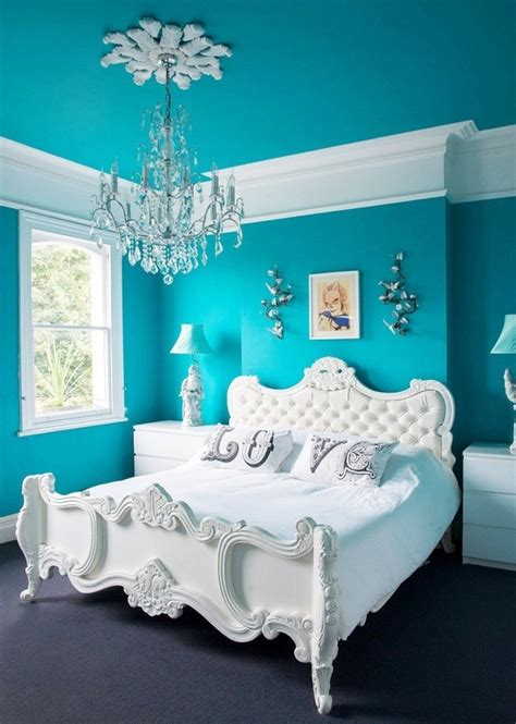 what color goes well with blue what wall color goes well with white furnitures quora