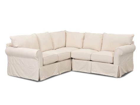 klaussner sectional klaussner living room jenny sectional d16100np1 fab sect