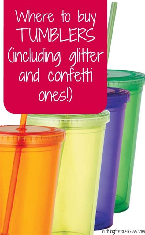 Which To Use For Glitter Vinyl Cricut - best 25 vinyl craft projects ideas on free