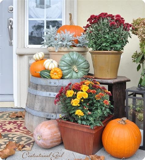 fall harvest decorating ideas fall front porch ideas fall front porch fall porch