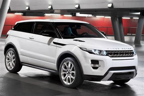 land rover suv used 2013 land rover range rover evoque for sale pricing