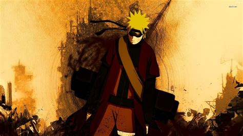 wallpaper anime sad hd naruto sad wallpapers wallpaper cave
