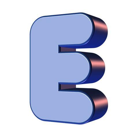 Gratis Illustratie S Brief Alfabet Alfabetisch Abc gratis illustratie alfabet karakter brief abc gratis