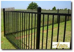 vinyl fence price per foot fences