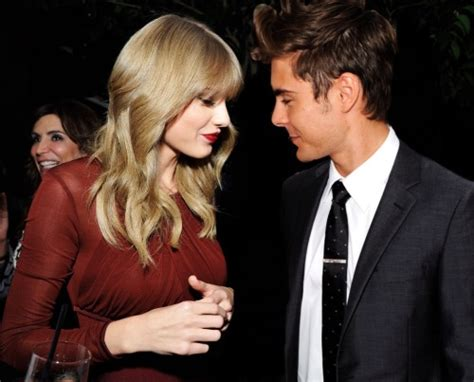 zac efron and taylor swift zac efron and taylor swift manip tumblr