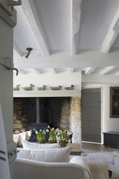 painting ceiling beams best 25 painted beams ideas on wood ceiling