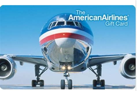 Buying Gift Cards To Earn Miles - earn 3x airline miles at ebay plus ebay bucks even ultimate reward points great