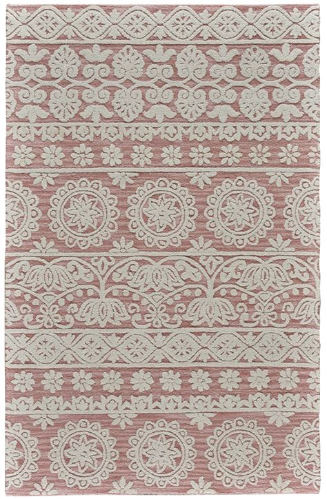 dusty pink rug feizy primrose 8574f dusty pink area rug rugs a bound