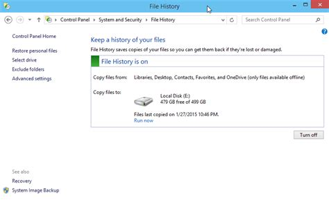 how to backup and restore registry in windows 10 isumsoft