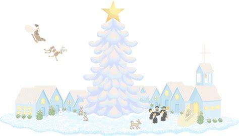 imagenes animadas navideñas con movimiento im 225 genes animadas de casas gifs de navidad gt casas