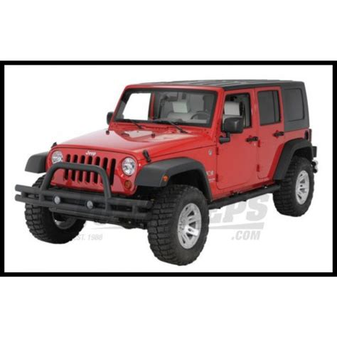 jeep parts and accessories canada jeep wrangler unlimited accessories canada 28 images