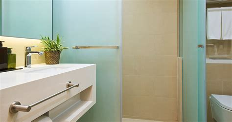 one bedroom apartment singapore oasia residence singapore top serviced apartment