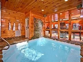 2 chambre cabine avec priv 233 e piscine int 233 rieure et sauna