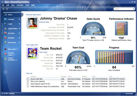 layout container for windows presentation foundation wpf jetstream and windows presentation foundation