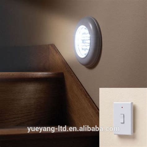 Battery Operated Ceiling Light With Remote Alibaba Manufacturer Directory Suppliers Manufacturers Exporters Importers