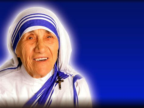 theresa images holy mass images teresa of calcutta mc