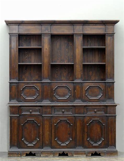 libreria via firenze orari libreria asta antiquariato mobili dipinti e oggetti