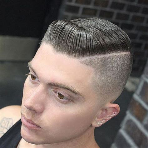 what is comb over for young guy 30 hot comb over haircut trends 2017 comb over
