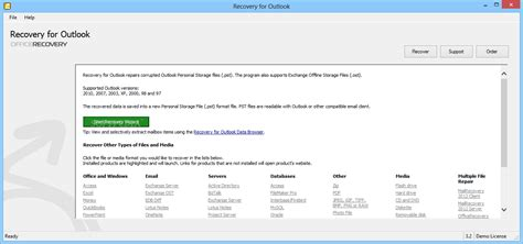 how to update personal information in outlook update outlook personal information