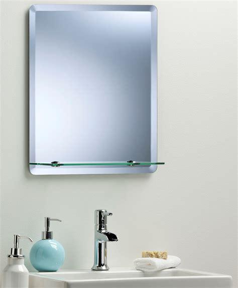 rectangular bathroom mirror with shelf useful reviews of bathroom mirror modern stylish rectangular with shelf