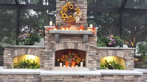 faux outdoor fireplace faux outdoor fireplace hometalk how to build a faux fireplace outdoor or indoor