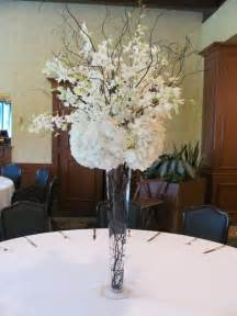 Discount Floral Vases Artificial Flowers For The Reception Weddingbee