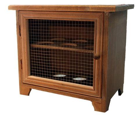 Chicken Wire For Cabinets by Chicken Wire Storage Cabinet Chicken Wire Chic