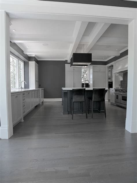 gray kitchen floor 15 stunning grey kitchen floor design ideas style motivation