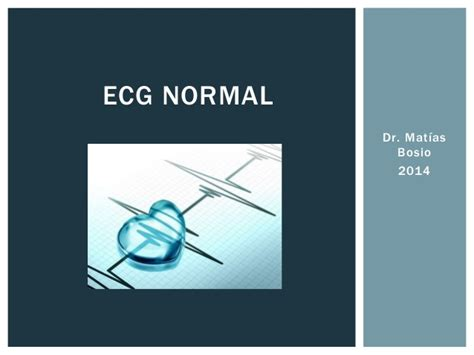 Normal Dr Normal Dr Bosio