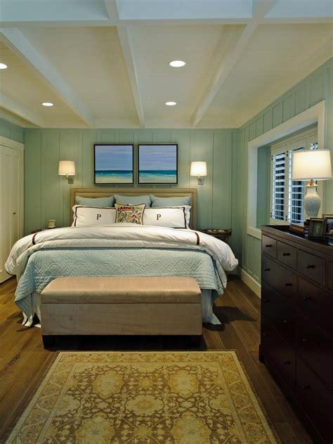 beach inspired bedrooms coastal inspired bedrooms hgtv