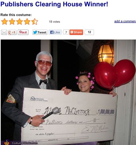 how does publishers clearing house work 16 best princess and prince images on