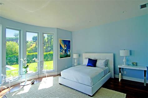 Best Wall Colors For Bedroom | best bedroom wall paint colors best bedroom wall colors