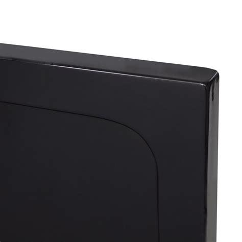 piatto doccia quadrato piatto doccia quadrato in abs nero 80 x 80 cm vidaxl it