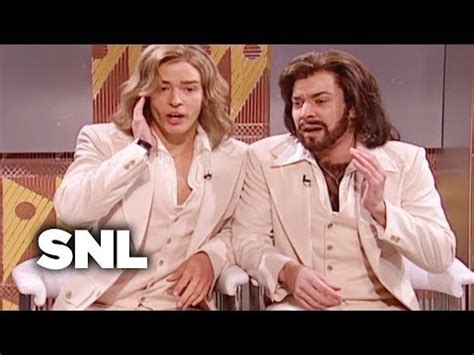 Bee Gees Vs Nelly Justin Timbaland by The Barry Gibb Talk Show Bee Gees Singers Saturday