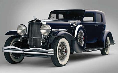 rolls royce 1920 rolls royce 1920 s 20 s wheels pinterest sweet cars