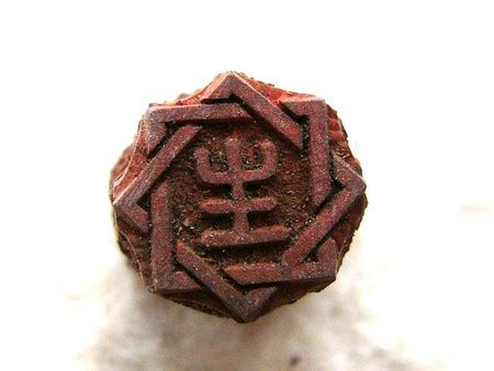 japanese rubber st 2ページ目 kawaii shopping fromjapanwithlove on sumally サマリー