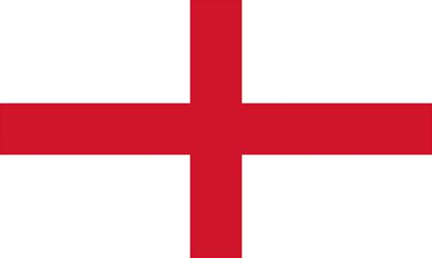 flags of the world england nick s ramblings 187 blog archive 187 my country s flag