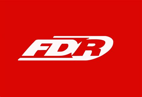 Harga Merk Ban Fdr 20 daftar harga ban fdr terbaru matic bebek balap dan